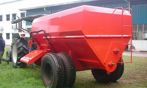 img_421141_5T_TRAILED_COMPOST_APPLICATOR
