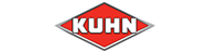 distributor kuhn indonesia