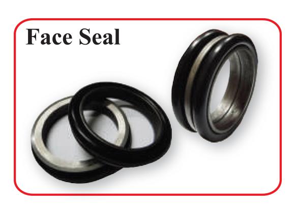 Face Seal