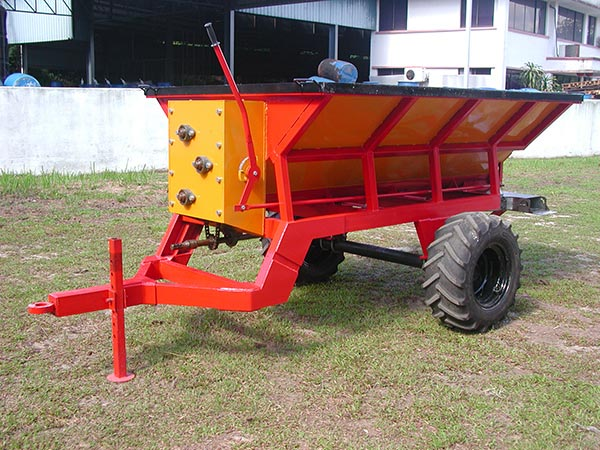 img_521150_BUNCH_ASH_SPREADER