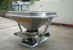 Model Stainless Steel