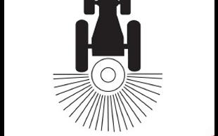 Rear Broadcasting