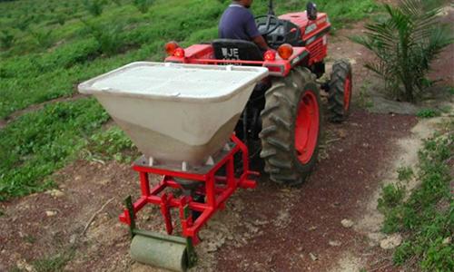 Emdek Subsolier fertilizer