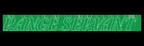 range-logo