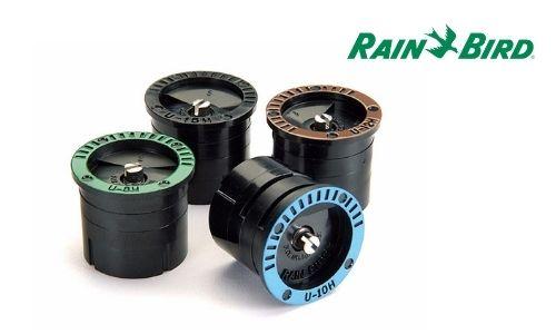 Jual Rain Bird U-Series Nozzles