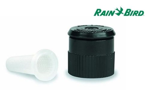 Jual Rain Bird 1400 Series