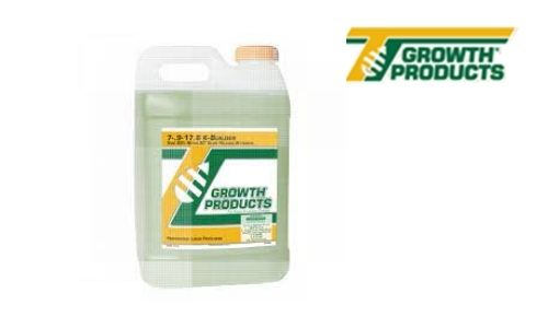 jual Growth Product K-Builder 7-2-21