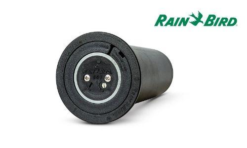 jual rain bird rotors
