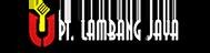 PT. LAMBANG JAYA